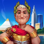 Rise of Cultures 1.3.1 MOD Unlimited Money