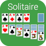 Solitaire Free Game 5.9 MOD Unlimited Money