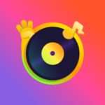 SongPop 3 – Guess The Song 001.004.003 MOD Unlimited Money