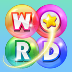 Star of Words 1.0.30 MOD Unlimited Money