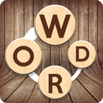 Woody Cross Word Connect Game 1.0.13 MOD Unlimited Money