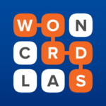 Words of Clans Word Puzzle 5.10.0.1 MOD Unlimited Money