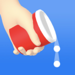 Bounce and collect MOD Unlimited Money