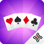 Card Games MOD Unlimited Money