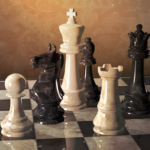 Classic chess 1.4.6 MOD Unlimited Money
