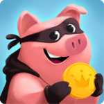 Coin Master 3.5.290 MOD Unlimited Money