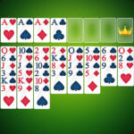 FreeCell Solitaire MOD Unlimited Money