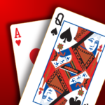 Hearts – Free Card Games 2.6.1 MOD Unlimited Money
