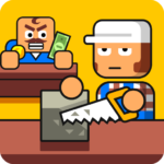 Make More Idle Manager 3.0.0 MOD Unlimited Money