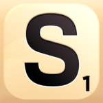 Scrabble GO – New Word Game MOD Unlimited Money