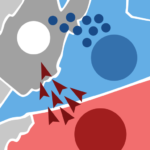 State.io – Conquer the World in the Strategy Game MOD Unlimited Money