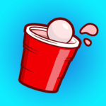 Bounce Balls – Collect and fill MOD Unlimited Money