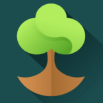 Plant The World – Multiplayer GPS Location Game MOD Unlimited Money