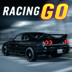 Racing Go – Free Car Games MOD Unlimited Money