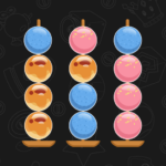 Ball Sort 2020 – Lucky Addicting Puzzle Game 1.0.10 MOD Unlimited Money