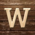 Block Puzzle Westerly 1.8.6 MOD Unlimited Money