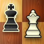 Chess – Strategy Board Game Chess Time Puzzles 1.0.12 MOD Unlimited Money
