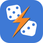 Dice Clubs – Social Dice Poker 3.1.3 MOD Unlimited Money