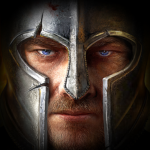 Fire and Glory Blood War 1.0.020 MOD Unlimited Money