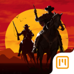 Frontier Justice – Return to the Wild West 1.17.001 MOD Unlimited Money