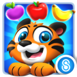 Hungry Babies Mania 2.9.2g MOD Unlimited Money