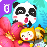 Little Pandas Insect World – Bee Ant 8.56.00.00 MOD Unlimited Money