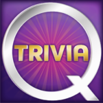 Lucky Trivia Live 2.0.1 MOD Unlimited Money