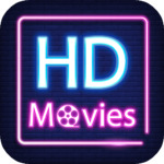 Movies HD – Movies Tv Show free 2021 MOD Unlimited Money