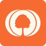 MyHeritage – Family tree DNA ancestry search 5.8.8 MOD Unlimited Money