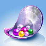 Pearl Pimple 1.0.2 MOD Unlimited Money