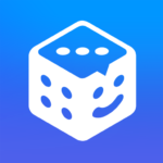 Plato – Games Group Chats 3.0.7 MOD Unlimited Money
