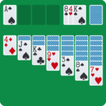 Solitaire 1893-HEAD-6f28522-ps MOD Unlimited Money