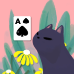 Solitaire Decked Out – Classic Klondike Card Game 1.5.1 MOD Unlimited Money