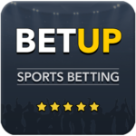 Sports Betting Game – BETUP MOD Unlimited Money