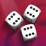 Yatzy Offline and Online – free dice game 3.3.5 MOD Unlimited Money