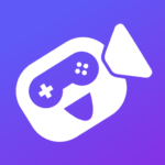 Chirrup Play Games on Video Call 1.91 MOD Unlimited Money