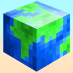 Craft Pixel Art 2021- Build and Creative 47 MOD Unlimited Money