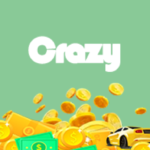 Crazy Scratch – Have a Lucky Day Win Real Money 1.2.3 MOD Unlimited Money