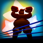 Election Year Knockout – 2020 Punch Out Boxing MOD Unlimited Money