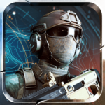 FPS Special Shooting- strike game 1.2.0 MOD Unlimited Money