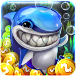 Fish Shooter – Funny fish shooter 2.5 MOD Unlimited Money