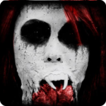Horror – Endless Runner free scary game 2.12 MOD Unlimited Money