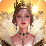 Kings Choice 1.18.12.92 MOD Unlimited Money
