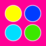 Learn Colors for Toddlers – Educational Kids Game 2.0.1 MOD Unlimited Money