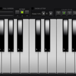 Perfect Real Piano Keyboard 2020 MOD Unlimited Money