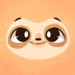 Sloth World – Play Learn 2.5.2 MOD Unlimited Money