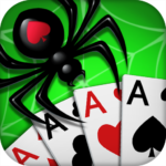 Spider Solitaire – Classic Card Games 4.7.0.20210611 MOD Unlimited Money
