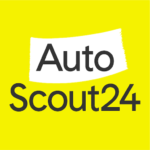 AutoScout24 Buy sell cars Premium Cracked
