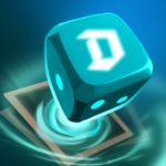 Dicast Rules of Chaos – Dice Battle RPG MOD Unlimited Money