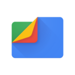 Files by Google MOD Unlimited Money